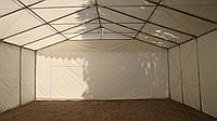 Складские палатки, павильоны, шатры