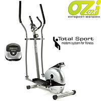 Орбитрек магнитный OP6 марки Total Sport