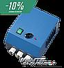 Вентс РСА5Е-2-М Регулятор скорости однофазный