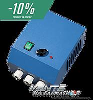 Вентс РСА5Е-3-М Регулятор скорости однофазный