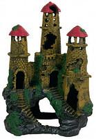 Trixie TX-8964 Грот Замок большой 20 см