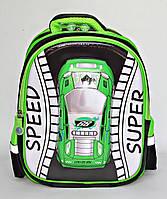 """Детский школьный рюкзак """"Sweetlife 5105-14"""", фото 1"""