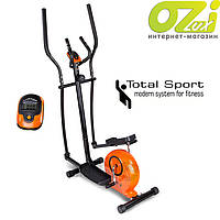 Магнитный орбитрек OP5 марки Total Sport