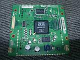 Запчастини до телевізора Philips 37PFL7662D (3139 123 62613 WK713.5, PLCD300P3 24573, WK745 SBG01), фото 8
