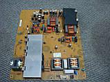 Запчастини до телевізора Philips 37PFL7662D (3139 123 62613 WK713.5, PLCD300P3 24573, WK745 SBG01), фото 9