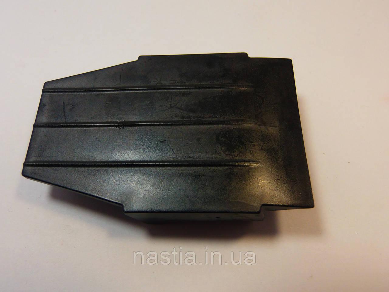 17000663 Направляюча для скидання жмиху рабочого блоку, Royal Gran Crema