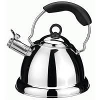 Чайник со свистком COOK&CO ORIGINAL BergHOFF  2800867 (2,5 л)