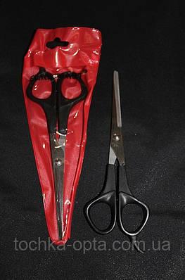 Бытовые ножницы оптом