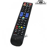 Пульт ДУ Samsung AA59-00784C для телевизоров Samsung