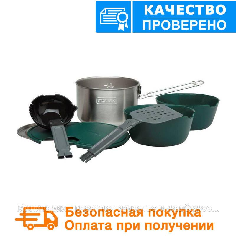 Набор для приготовления еды STANLEY Adventure 1,5 L (ST-10-01715-002)