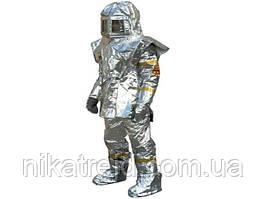 Специальный теплоотражающий костюм «Індекс-1»
