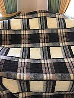 Зимові та теплі речі з овечої, ангорової та собачої шерсі.