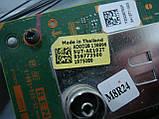 Запчасти к телевизору Sony KDL-37EX402 (4-168-545-11, T315HW04 V0, 37T05-S0Z, 37T05-S10), фото 4