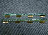Запчасти к телевизору Sony KDL-37EX402 (4-168-545-11, T315HW04 V0, 37T05-S0Z, 37T05-S10), фото 8