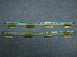Запчастини до телевізора Sony KDL-37EX402 (4-168-545-11, APS-253, T315HW04 V0, V298-5xx, v2988.041/C), фото 8