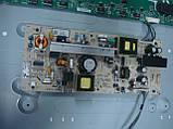 Запчасти к телевизору Sony KDL-37EX402 (4-168-545-11, T315HW04 V0, 37T05-S0Z, 37T05-S10), фото 9
