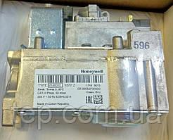 Газовий клапан Honeywell VR4601C1077
