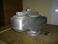 Клапан СМДК-100 фланцевый на складе в Луцке