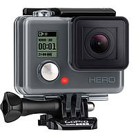 Экшн Камера Original GoPro Hero CHDHA-301 Action Sports Camera 1180 мАч