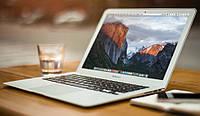 Ноутбук Apple MacBook Air (MQD32) 13,3'' 2017 Intel Core i5 8/128gb