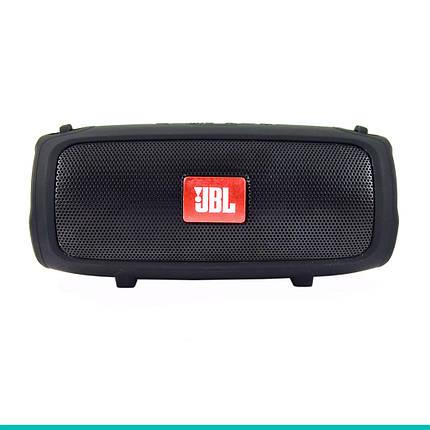 Портативная колонка с Bluetooth Xtreme mini small , фото 2