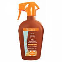 CL SUN Освежающая вода-спрей для активного загара с комплексом витамин, 450 мл