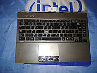 Верхняя часть корпуса toshiba z830 n860-7834-t036