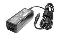 Блок питания для ноутбука ACER aspire one ZG5 19V 1,58A 30W 5,5*1,7mm