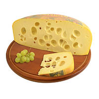 Сир MAASDAM, за 1 кг (упаковка 0,900-1200 грамм) Германия