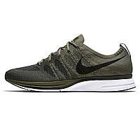 Мужские кроссовки Nike Flyknit Trainer