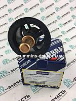 248-5513/2485513 Термостат на двигатель CAT C9, фото 1