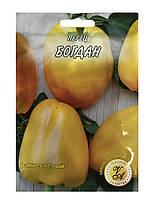 Семена перца Богдан 3 г