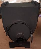 Булерьян с варочной поверхностью тип 02 сталь 3 мм