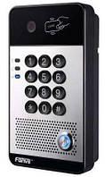 IP видео домофон Fanvil i30