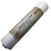 Пергамент дла выпекания СМАЧНО (100m/420mm) пергаментная бумага белая