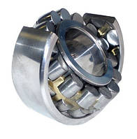 Агринол смазка высокотемпературная Циатим-221 ГОСТ (0,8 кг)