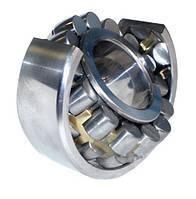Агринол смазка высокотемпературная ВНИИ НП-210 (1 кг)