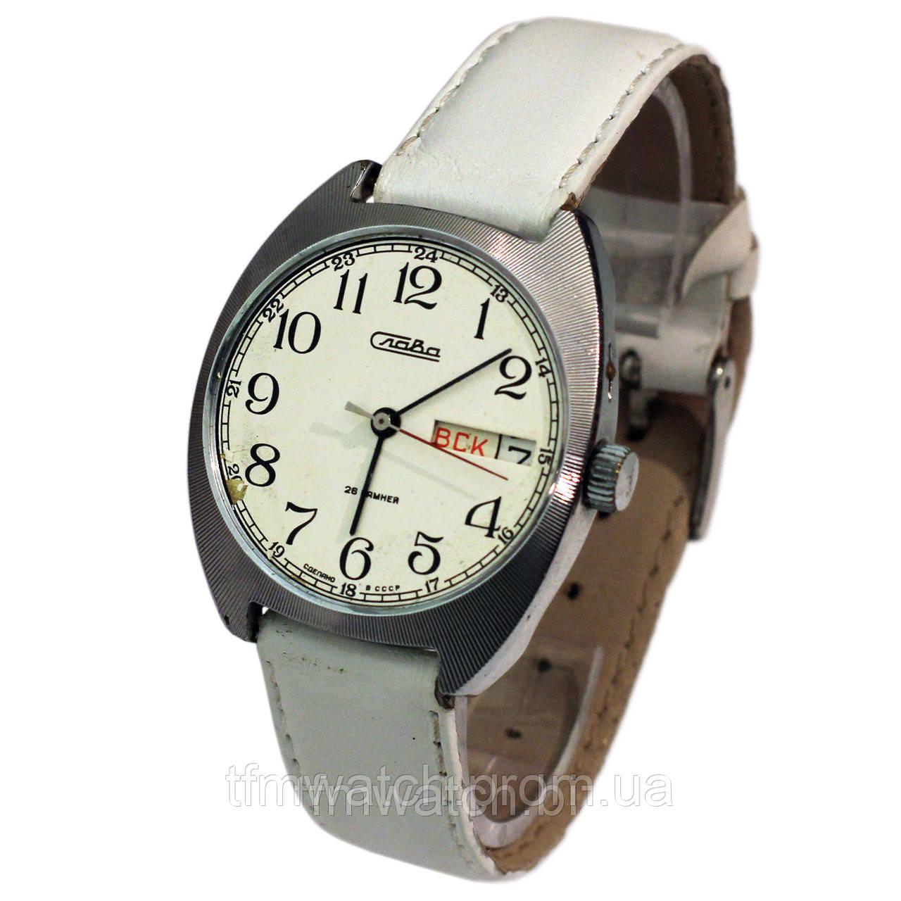 26 слава камней часы продать ломбард ростов часы