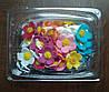 Набор «Веснянка-ассорти» (35 цветков)