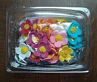 Набор «Веснянка-ассорти» (35 цветков), фото 1