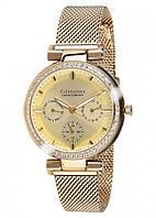 Женские наручные часы Guardo S01652(m) GG