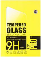 "Защитное стекло для LG V400 G pad 7.0"", 0.3 mm, 2.5D"