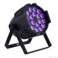 Световой Led прибор Star Lighting TSA106 UV