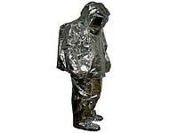 Специальный теплоотражающий костюм «Індекс-3»