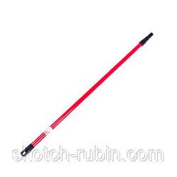 Ручка телескопическая 2,0 м INTERTOOL KT-4820