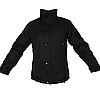 Куртка зимняя Полиции 01