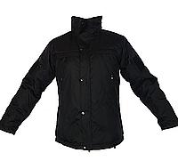Куртка зимняя Полиции 01, фото 1