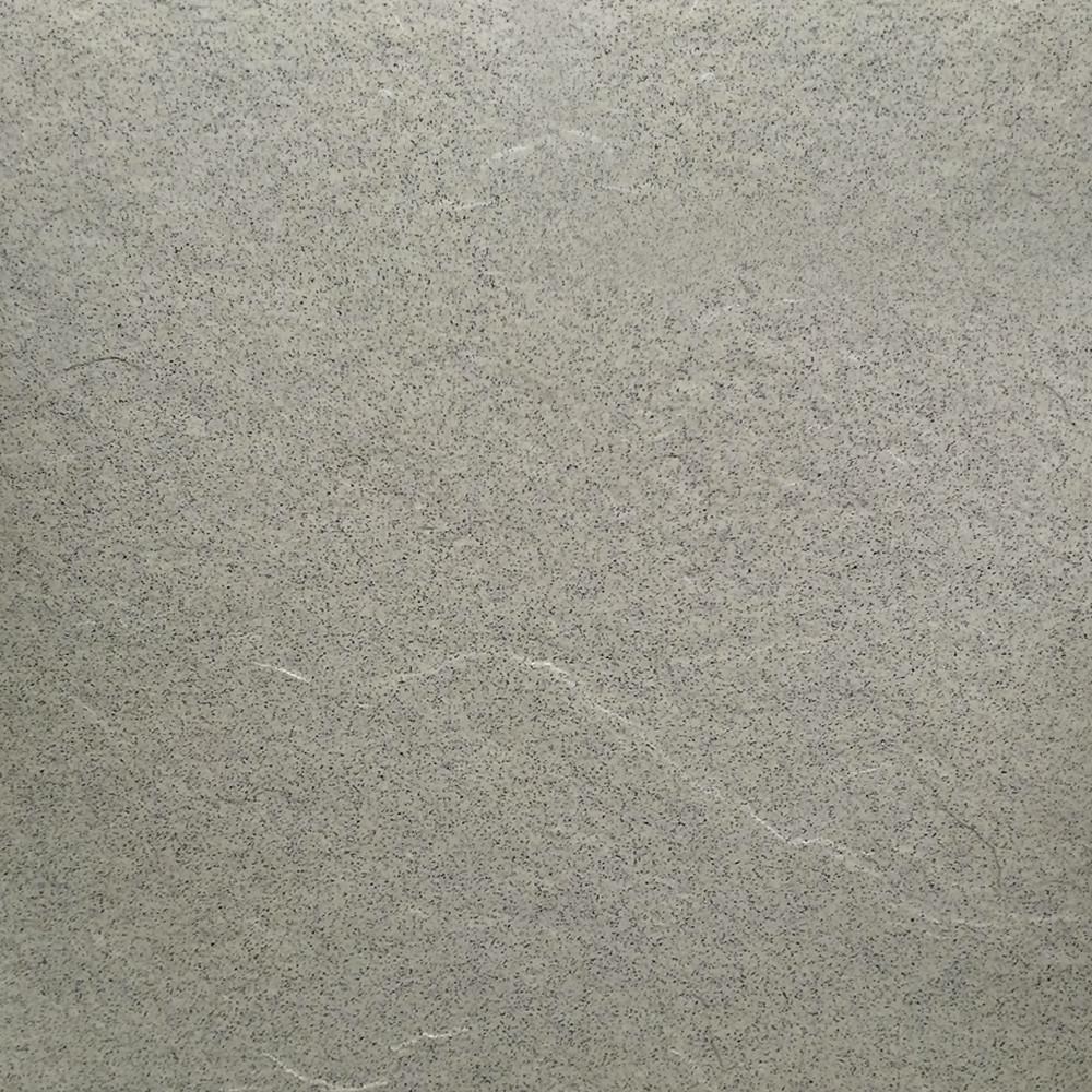 Плитка Керамогранит Грес 0001К структурный 600*600*20 мм.