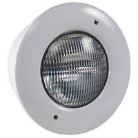 Прожектор Aquant (300 Вт/12 В) под мозайку/плитку