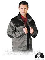 Защитная блуза LH-EVERTER SB